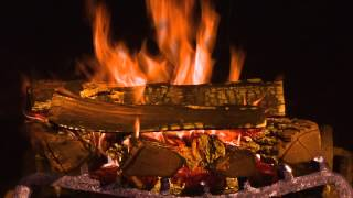Repeat youtube video :: Cozy relaxing, and portable fireplace in HD ::