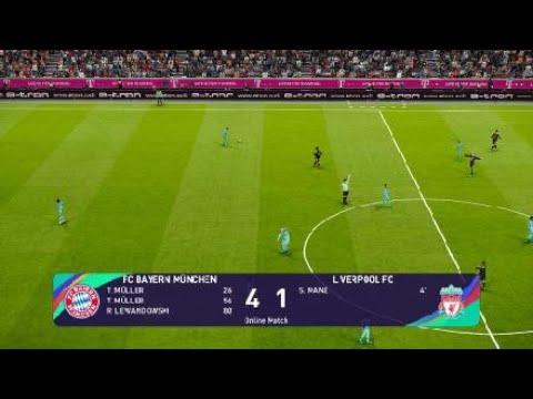 eFootball PES 2021 SEASON UPDATE_20210516234014  