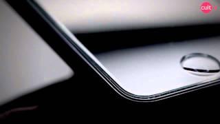 Защитное стекло SGP Premium Tempered Glass для iPhone 5(, 2012-10-21T22:56:04.000Z)
