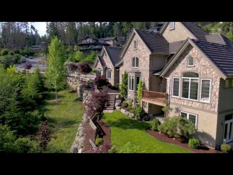 1472 Crystal Creek Dr, Anmore | Glen Bohnet | 360hometours