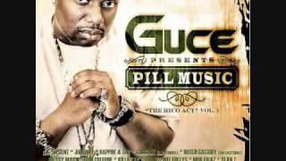 Guce - Gangsta