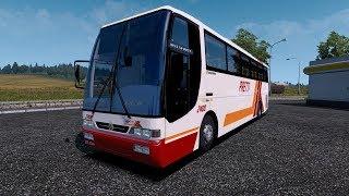 """[""""Busscar Vissta"""", """"Euro Truck Simulator 2"""", """"ETS 2 Mod"""", """"ets 2 bus""""]"""