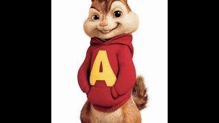 Usher - Good Kisser ( chipmunk version )