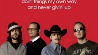Weezer - Troublemaker (Karaoke / Instrumental)