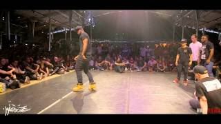 IIB 2015 100% KRUMP   7 TO KILL OFF PART 2  FULL  by HKEYFILMS
