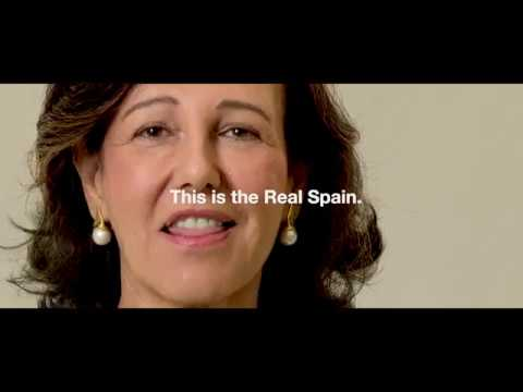 This is the real Spain (ii)