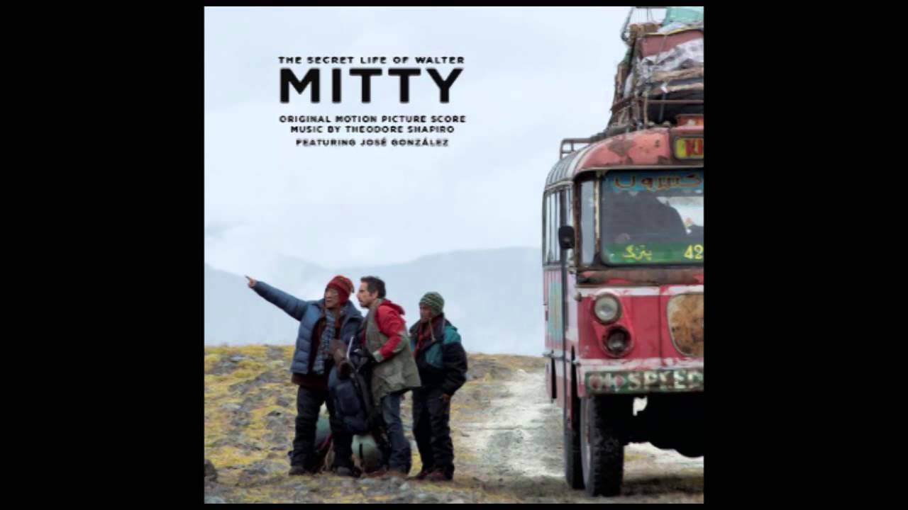 25-quintessence-the-secret-life-of-walter-mitty-soundtrack-soundtrack-space