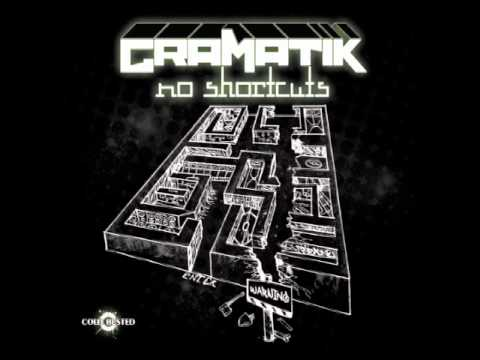 gramatik no shortcuts