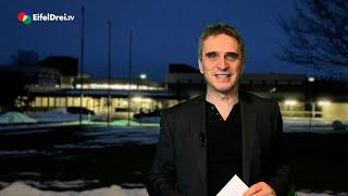 #EifelDreiTV #RatsTV 1801 Monschau
