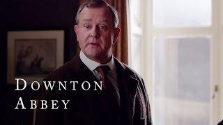 "The Radio: ""It's A Fad, It Won't Last.""   Downton Abbey   Season 5"