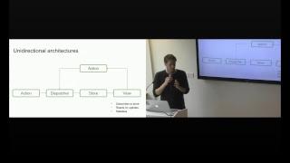 Zendesk Tech Events Dublin Live Stream