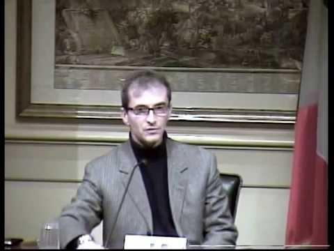 Conferenza Hacker Republic (2010)