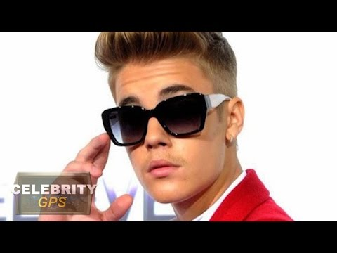 Justin Bieber takes plea deal - Hollywood.TV