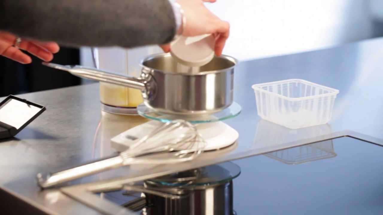 Gel d 39 agar agar mulsionn cuisine mol culaire youtube for Cuisine moleculaire