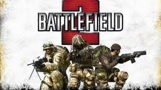 Battlefield Bad Company 2 Ultimate Edition Parte 1