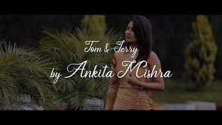 Tom And Jerry   Ankita Mishra    Satbir Aujla   Satti Dhillon   New Punjabi Songs   2020