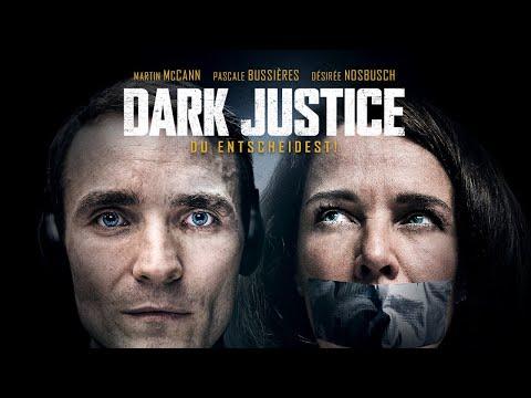 DARK JUSTICE - Du entscheidest! Trailer