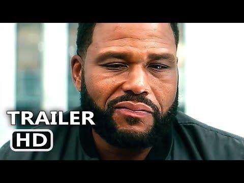 D-Wayne Chavez - Beats official trailer is here!