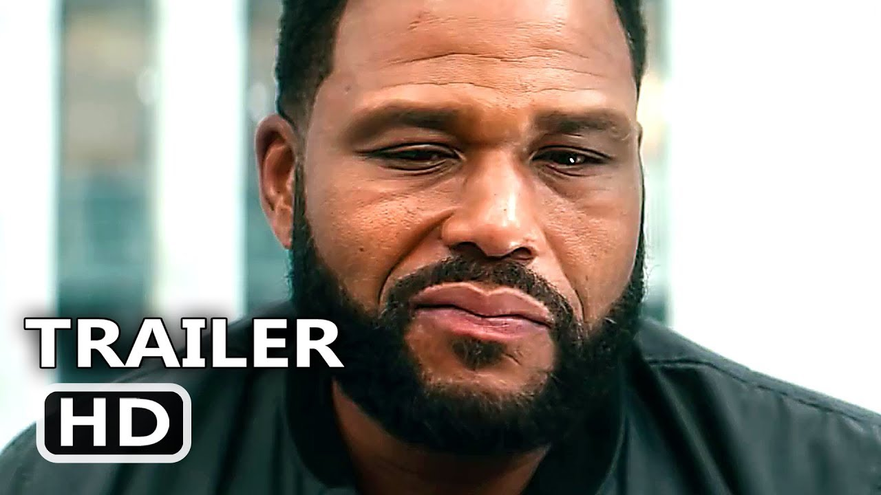 beats-official-trailer-2019-anthony-anderson-netflix-movie-hd