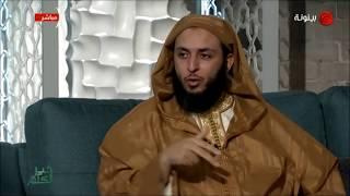 Download Video قيام الليل-الشيخ سعيد الكملي MP3 3GP MP4