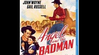 Ангел и Злодей - фильм