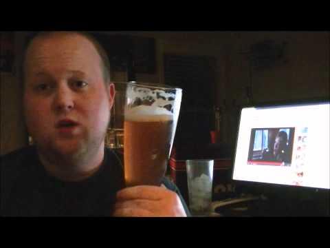 Homebrew Wednesday #23 - Brew Updates, Experiments, etc.