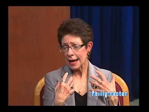 Philly Factor #0908 St. Katharine: The Life of Katharine Drexel