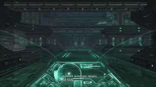 Zone of the Enders HD Edition Full Longplay (PS3 Longplay) (No Commentary)