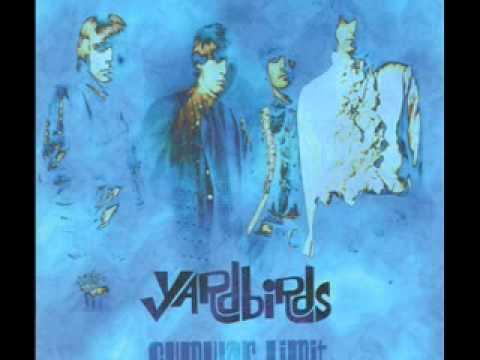 The Yardbirds - Tinker, Tailor, Soldier, Sailor (Alternate Version)