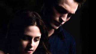 My Twilight Saga Soundtrack -  #4 Endlessly (Bella)