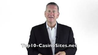 UK Regulated British Online Casinos