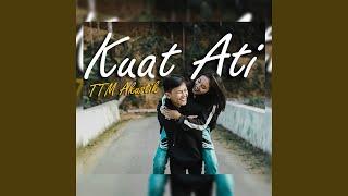 Kuat Ati (feat. Andien)