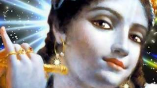 Shri Krishna! Beautiful Pictures of them, brings peace to mind