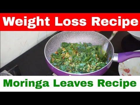 weight-loss-recipe:-how-to-make-moringa-leaves-recipe-by-vibrant-varsha-|-moringa-for-weight-loss