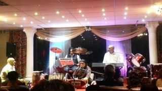 dekh kar tujh ko mein gham dil ke bhula deta hoon by Azhar hussain rajab