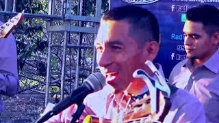 Cantando Con El Pueblo Coros De Alabanzas Al Aire Libre