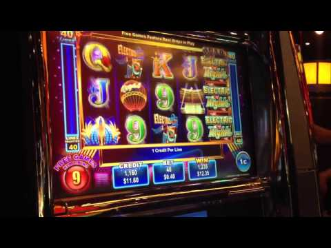 WOW sweet THE GOLDEN NUGGET JACKPOT COMET SLOT MACHINE MAX BET + BONUS + JACKPOT + HAND PAY + WINNER from YouTube · Duration:  1 minutes 8 seconds  · 32 views · uploaded on 11/08/2016 · uploaded by 2007 Beast