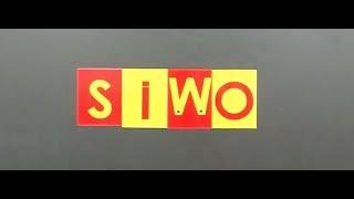 MI MO-LA: SIWO