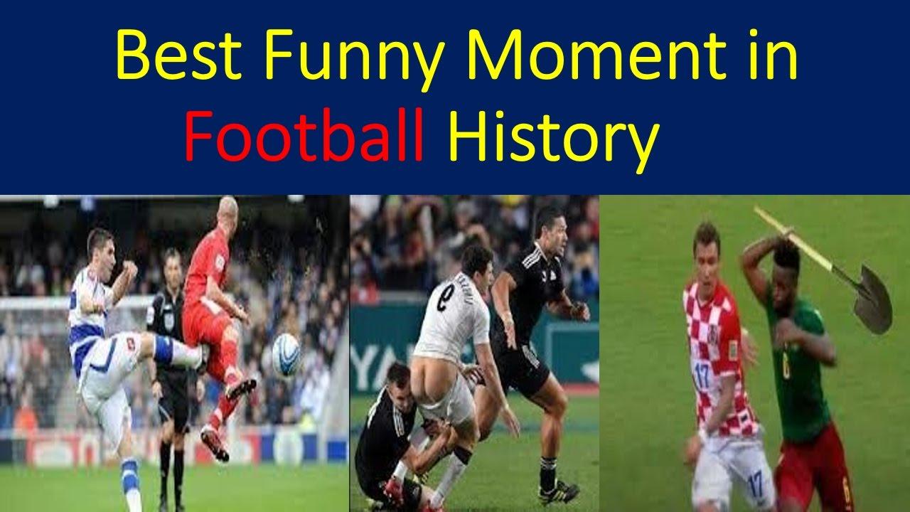 History of soccer essay