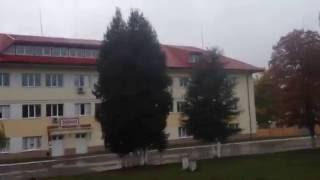 Червоноградская носочная фабрика