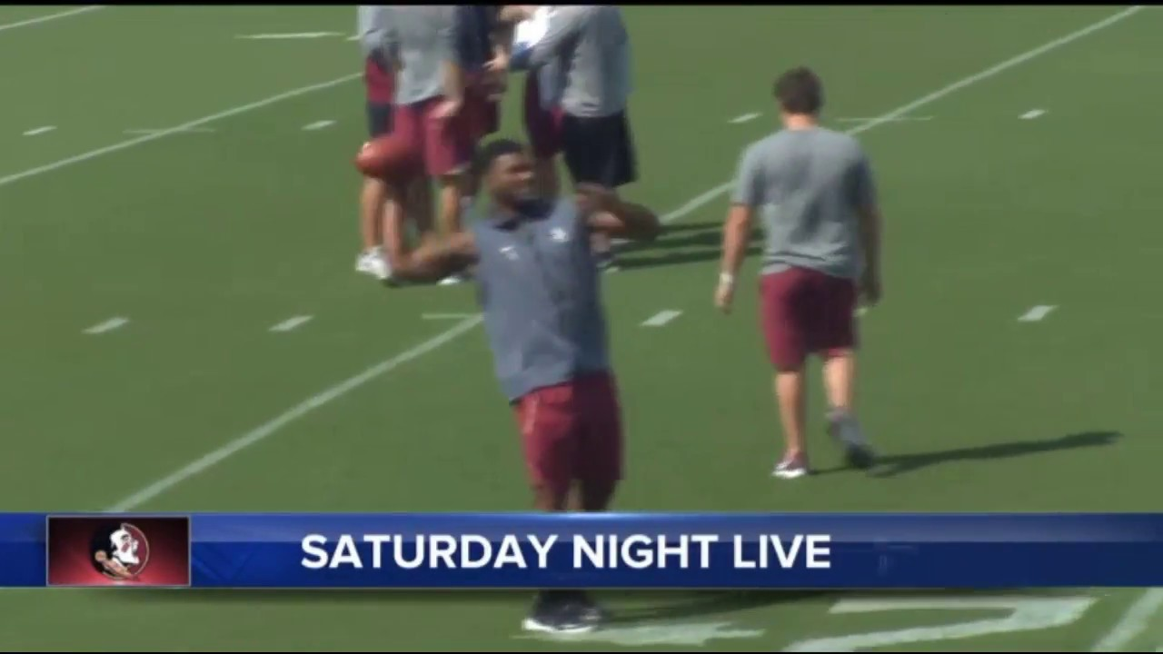 fsu-2018-saturday-night-live-wctv-news