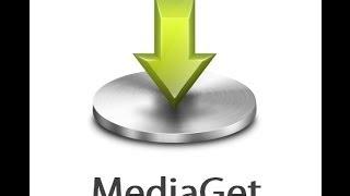 mediaget лучшая программа ( видео урок или совет ) с gameplay