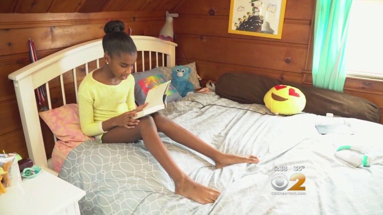 Black girl barefoot 1 000 Black Girl Books Youtube
