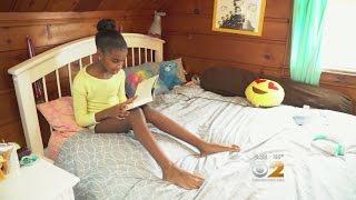 1,000 Black Girl Books