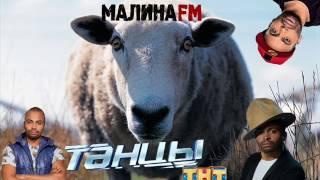Малина FM - Мигель (Танцы на ТНТ)