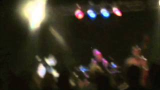 The Koffin Kats at Victorville Event Center 11 22 11