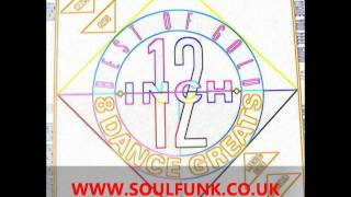 it s a love thing the whispers 12 extended soul funk