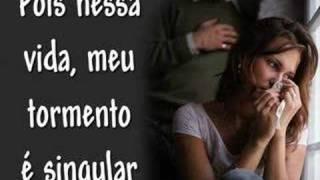 TUDO É PAZ - Kades Singers
