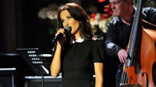 Justyna Steczkowska - Wracam do domu (Fryderyki 2010)