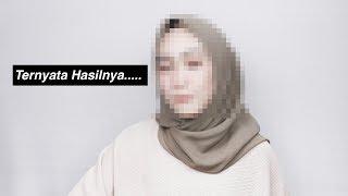 Gambar cover MAKEUP DARURAT ALFAMART │SIN.SR